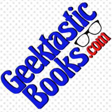GeektasticBooks.com