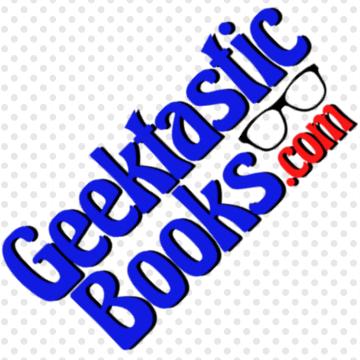 GeektasticBooks.com