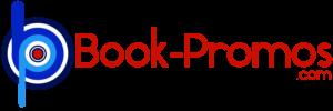 Book-Promos.com Logo